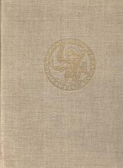 Emaux Limousins: Champleves Des xii, xiii & xiv Siecles. Marie-Madeleine S. Gauther.