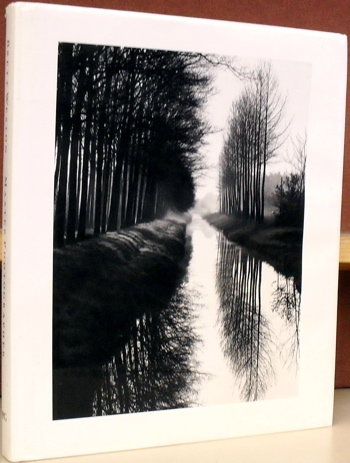 Brett Weston : Master Photographer. Brett Weston, Van Deren Coke.