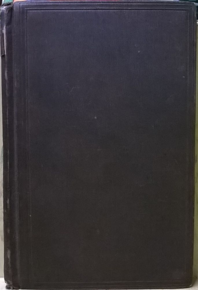 The Miner's Guide, and Metallurgist's Directory. J. W. Orton.