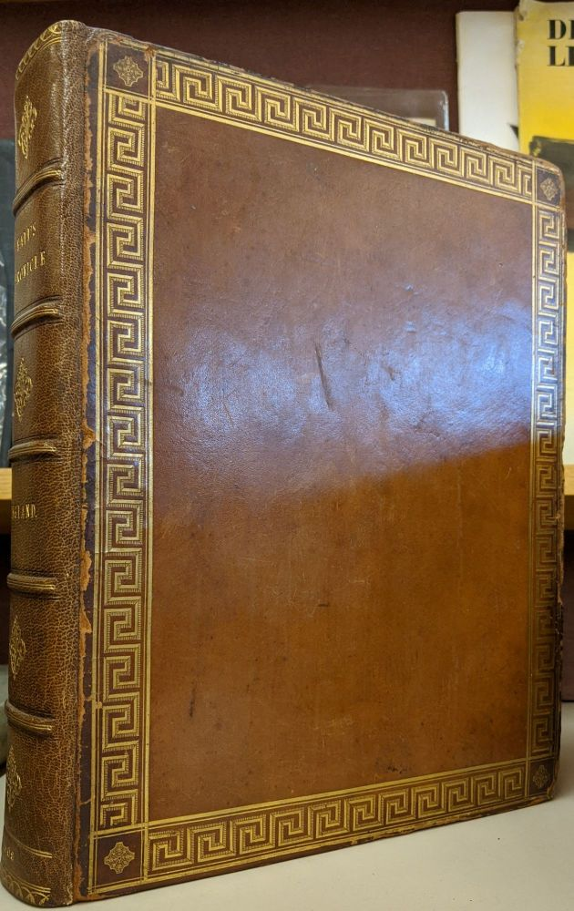 Halls' Chronicle; Containing The History of England. Edward Hall.