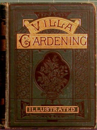 Villa Gardening. William Paul