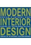 Modern interior design. Ediz. multilingue. Santos Quartino Daniela