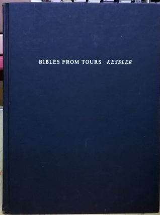 The Illustrated Bibles From Tours. Herbert L. Kessler