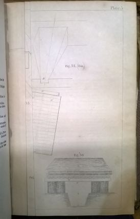 A Treatise on Field Fortification, containing Intstructions on the Methods of Laying Out, Constructing, Defending, and Attacking Intrenchments, with the General Outlines also of the Arrangements, the Attack and Defence of Permanent Fortifications