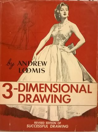 3-Dimensional Drawing
