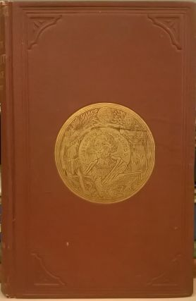 Illustrated History of the United States Mint. Robert G. Evans