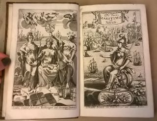 De Jure Maritimo et Navali: Or, A Treatise of Affairs Maritime and of Commerce