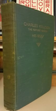 The Nature Singer: His Book