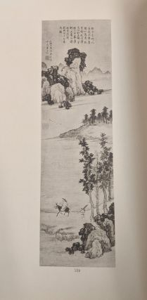 Three Hundred Masterpieces of Chinese Painting in the Palace Museum, 6 vol.